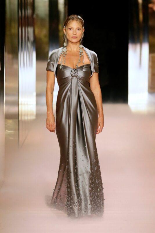 Paris Haute Couture by Italians_PARIS HAUTE COUTURE WEEK SS2021_FENDI