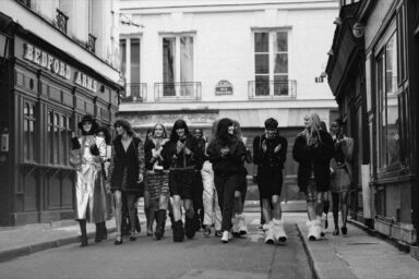 Chanel FW_2021_22_RTW_Finale_picture