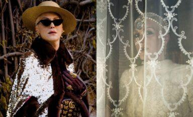 Two-portraits-of-Lucrezia-Valia-by-the-photographer-Alessandro-Montanari-courtesy-of-Lucrezia-Valia