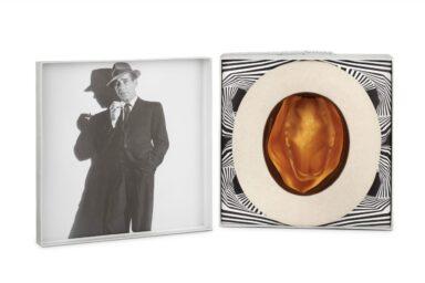 The Bogart by Borsalino Cut 6 Courtesy of Borsalino