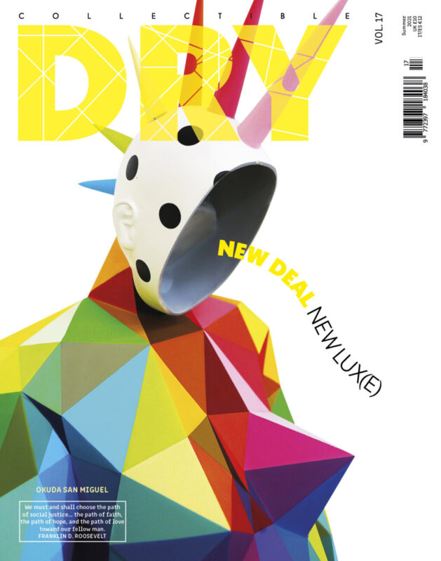 Cover-DRY_Vol17-new deal new luxe-okuda